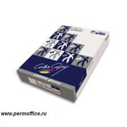 Бумага для цв.лазер.печ. Color Copy Coated Glossy (А4,135г,141CIE%) пачка 250л