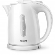 Чайник Philips HD 4646 1.5л 2400Вт бел.